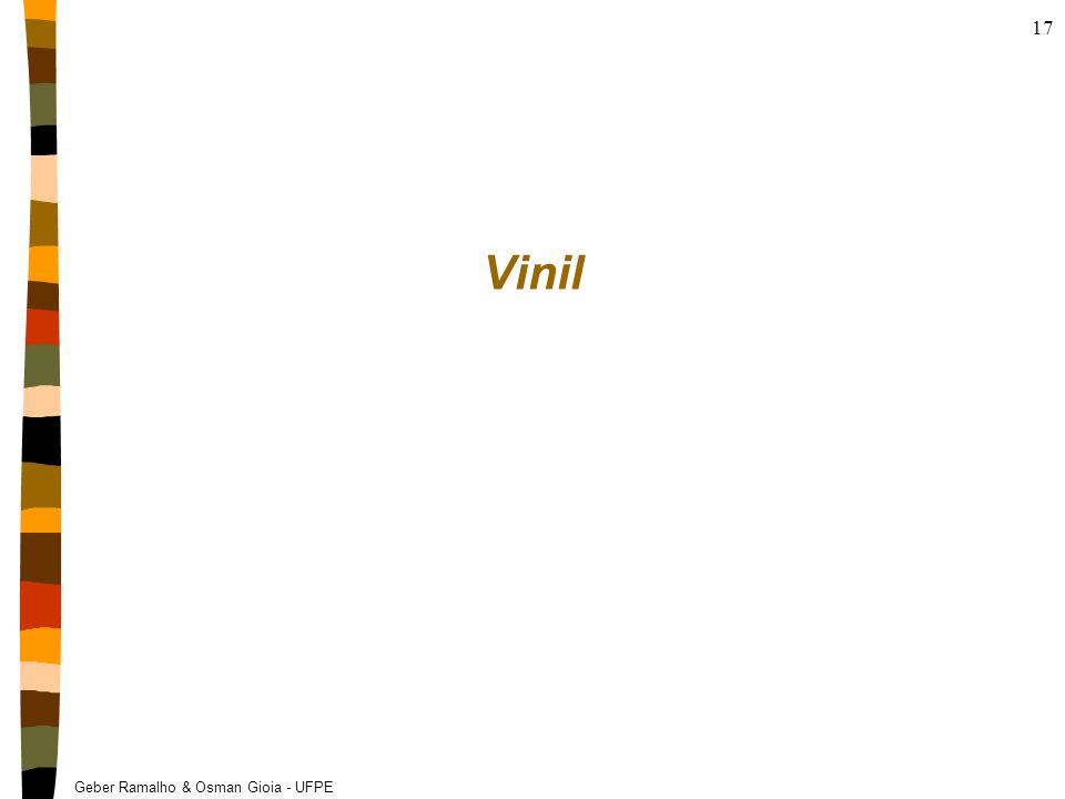 Vinil