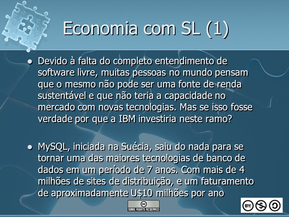 Economia com SL (1)