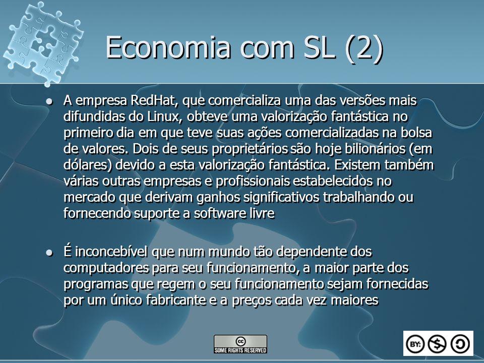 Economia com SL (2)