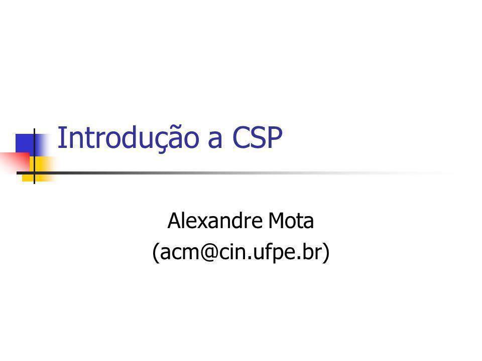 Alexandre Mota (acm@cin.ufpe.br)