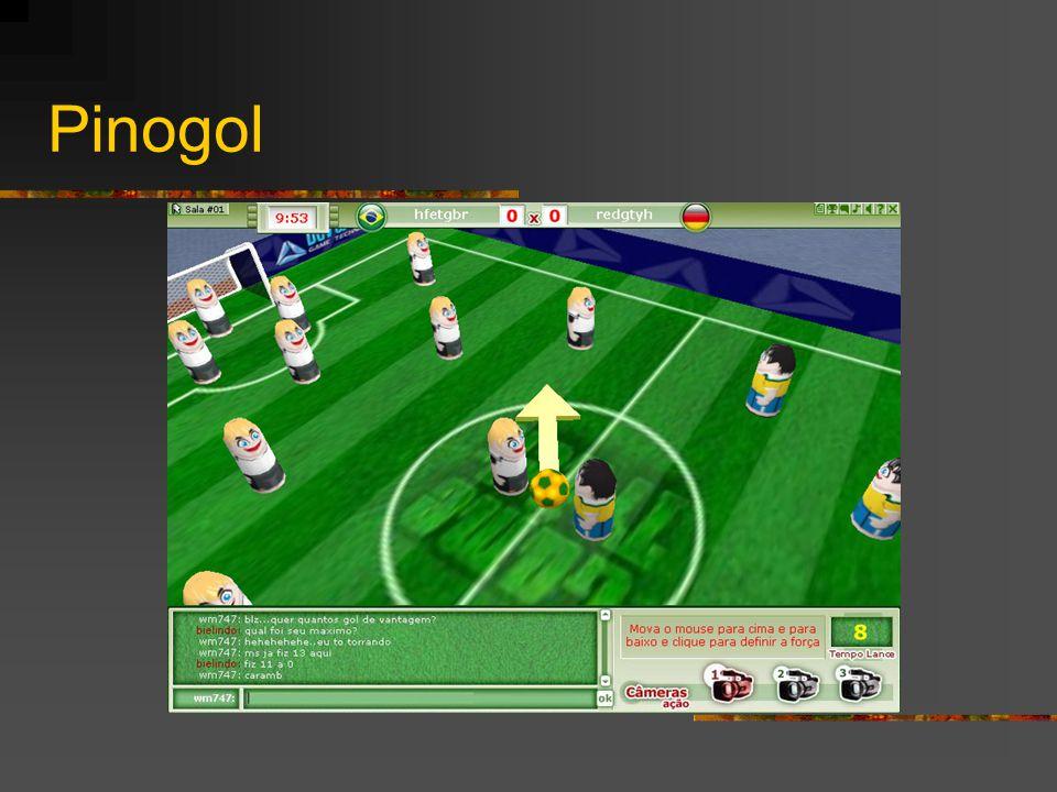 Pinogol