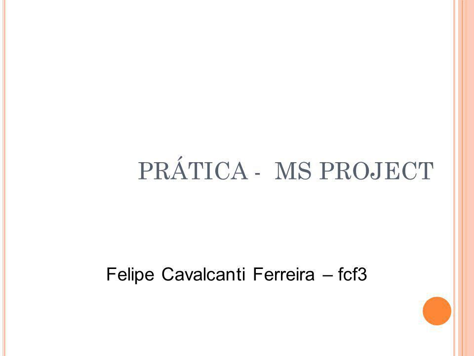 Felipe Cavalcanti Ferreira – fcf3