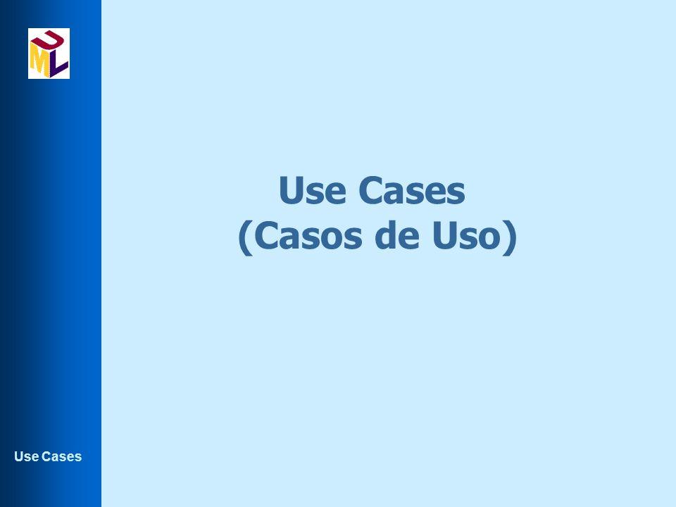 Use Cases (Casos de Uso)