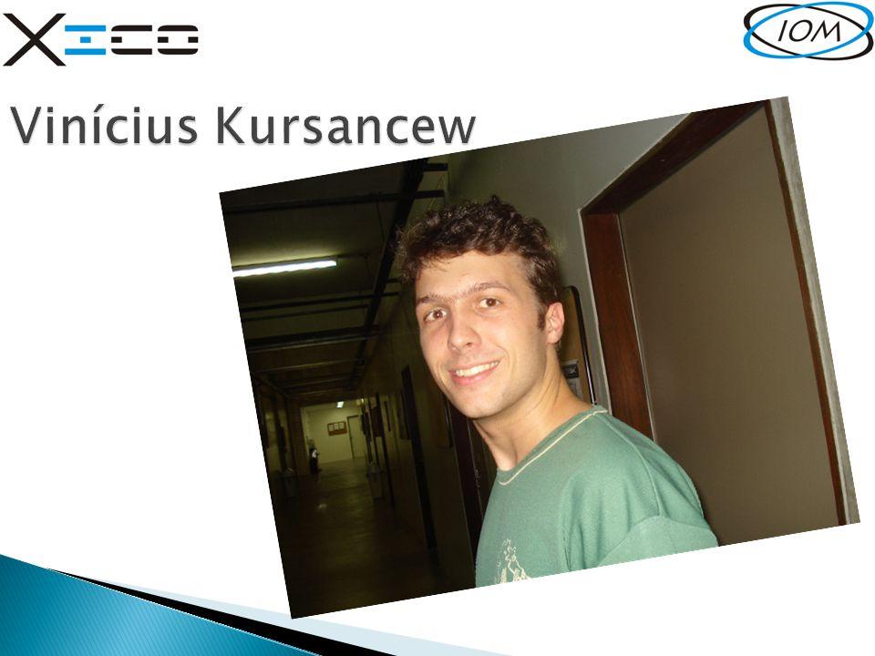 Vinícius Kursancew