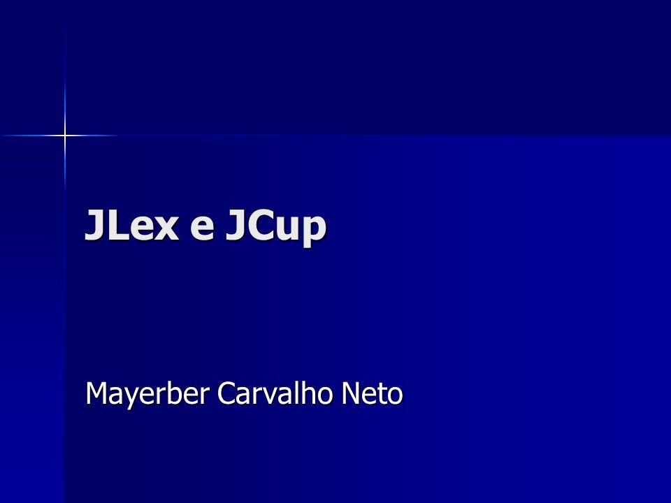 Mayerber Carvalho Neto