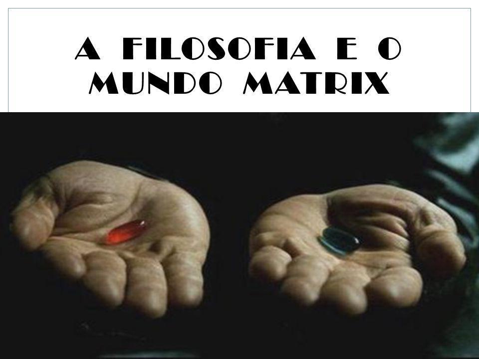 Maxwell Morais de Lima Filho