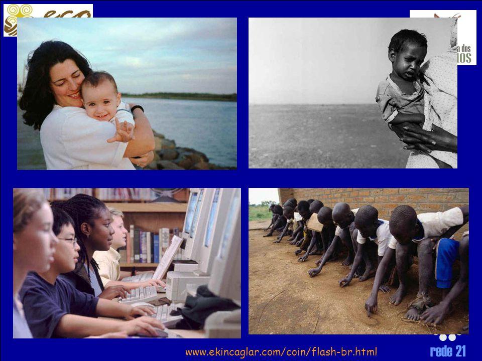 www.ekincaglar.com/coin/flash-br.html