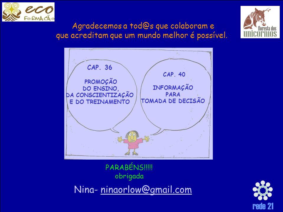 Nina- ninaorlow@gmail.com