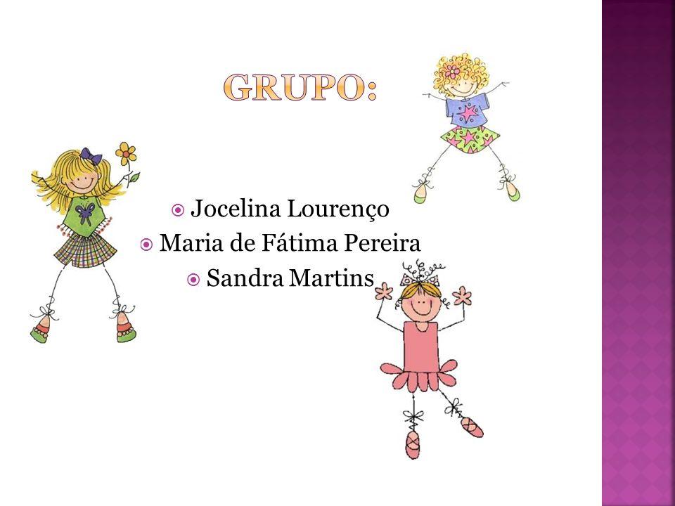 Maria de Fátima Pereira