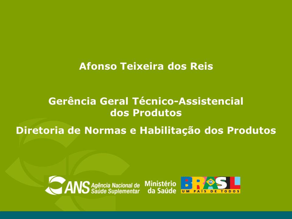 Afonso Teixeira dos Reis