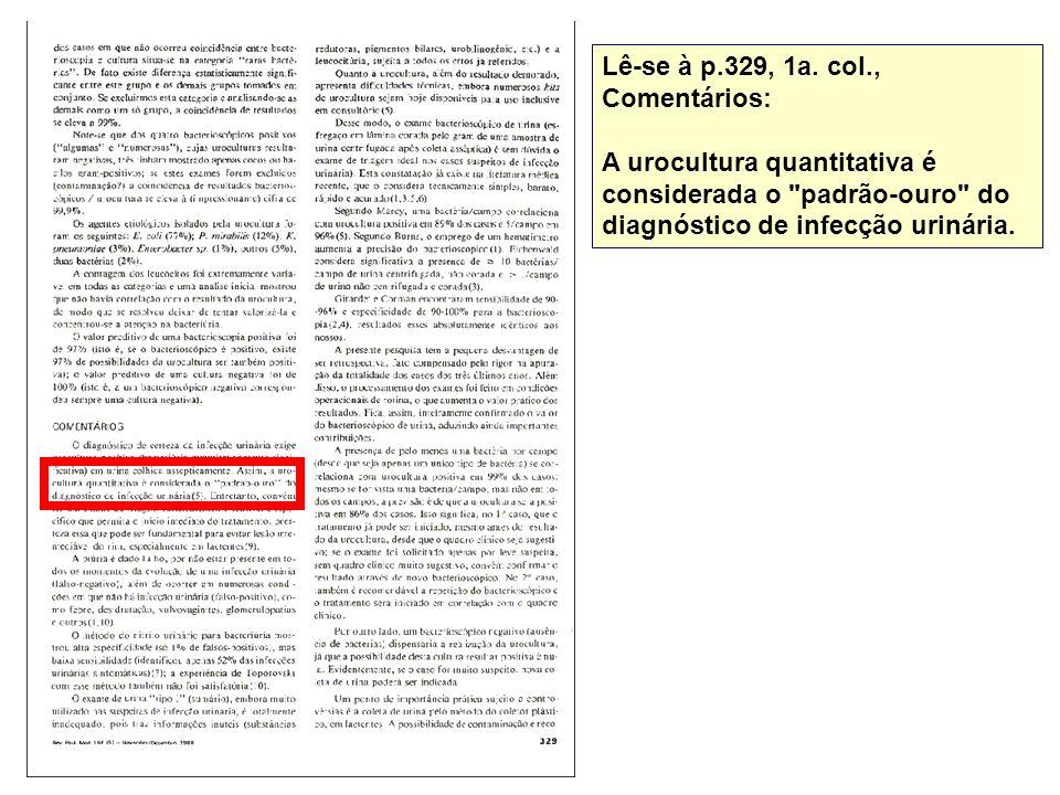 Lê-se à p.329, 1a. col., Comentários: