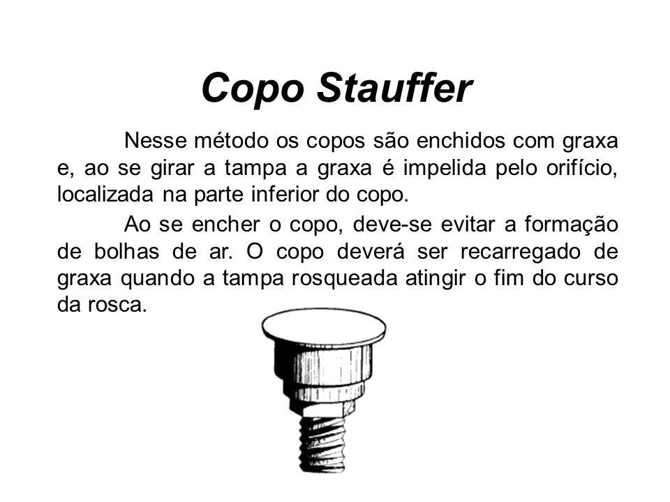 Copo Stauffer