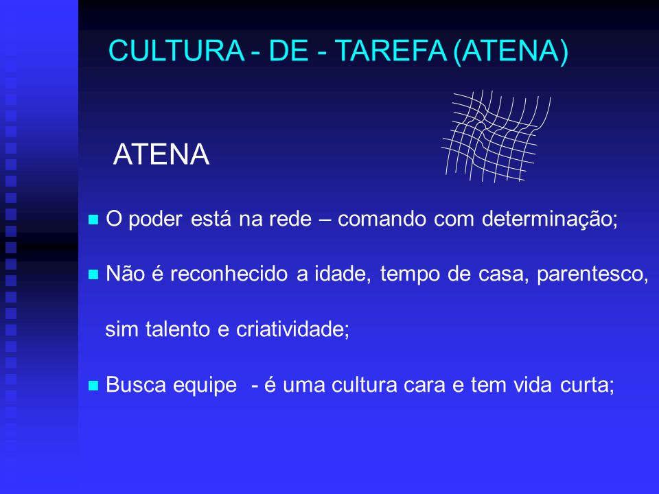 CULTURA - DE - TAREFA (ATENA)