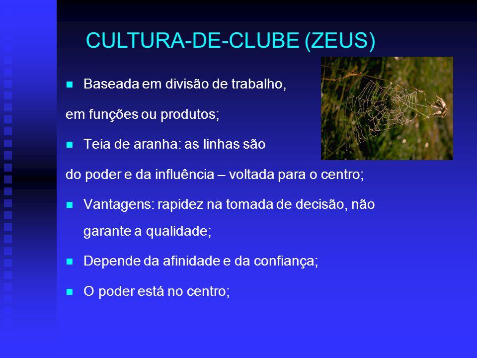 CULTURA-DE-CLUBE (ZEUS)