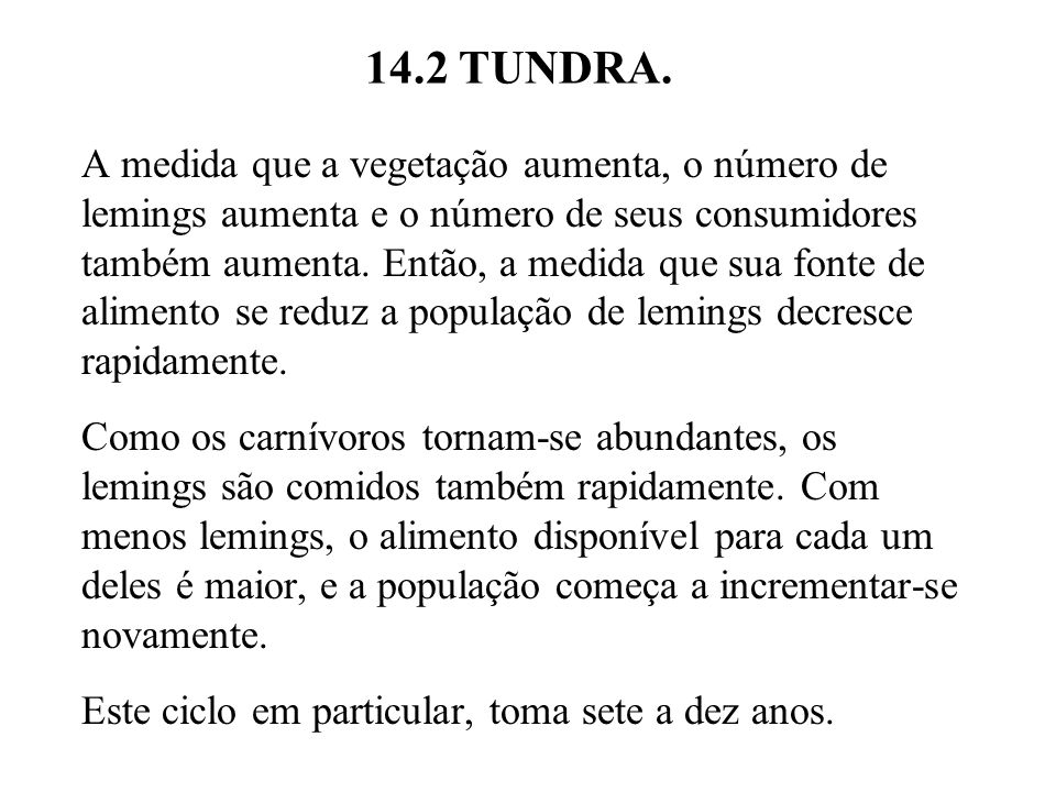 14.2 TUNDRA.