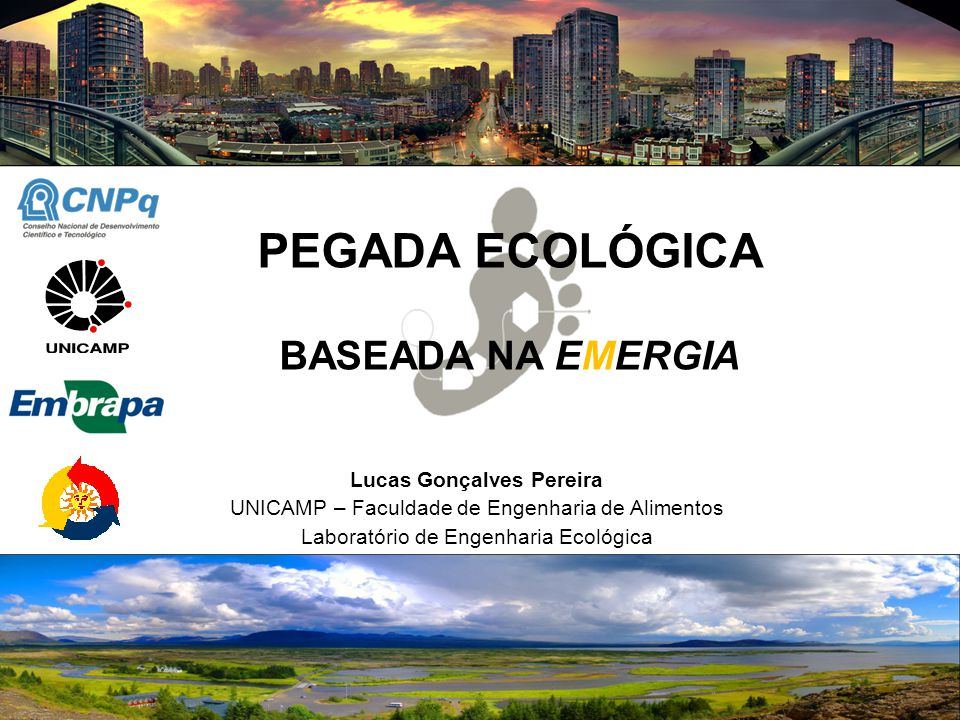 Lucas Gonçalves Pereira