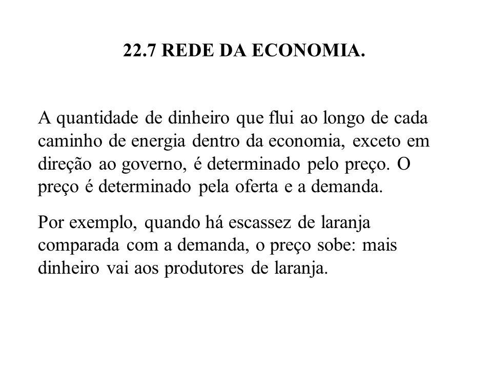 22.7 REDE DA ECONOMIA.