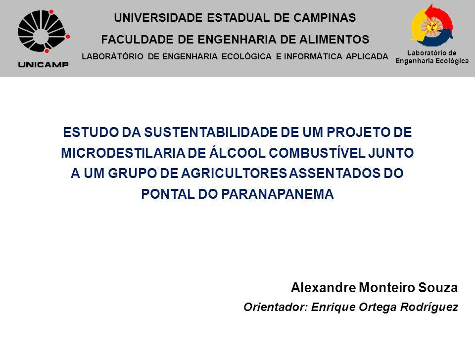 Alexandre Monteiro Souza