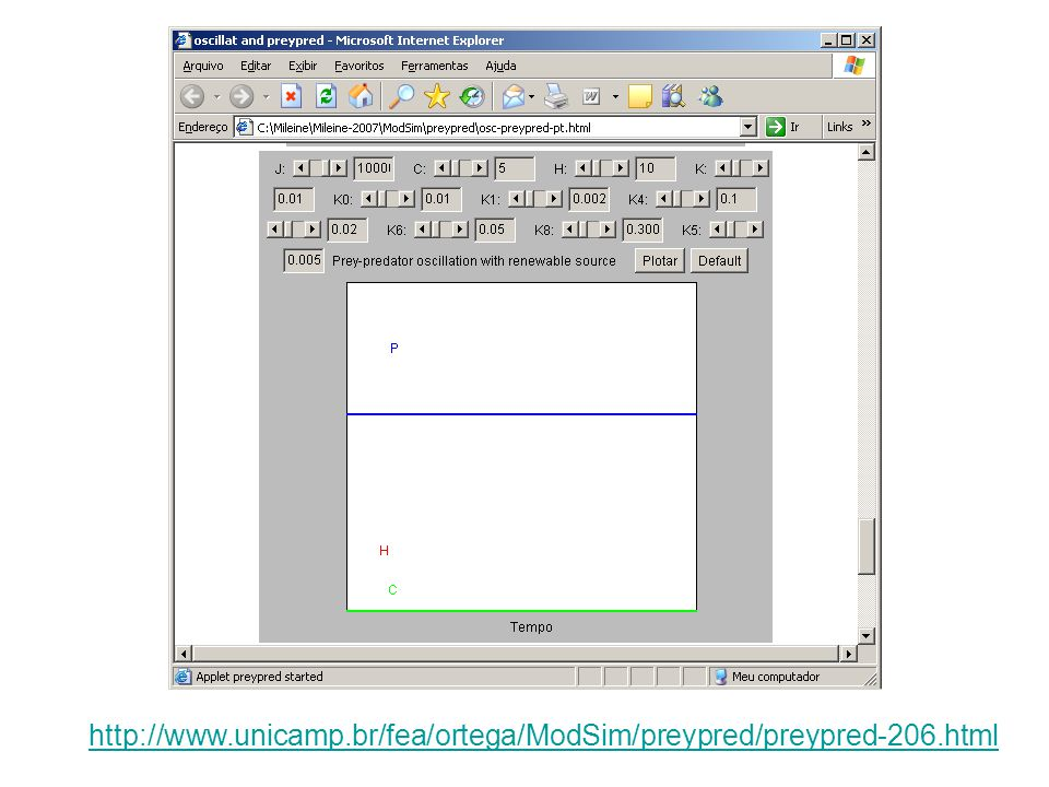 http://www.unicamp.br/fea/ortega/ModSim/preypred/preypred-206.html