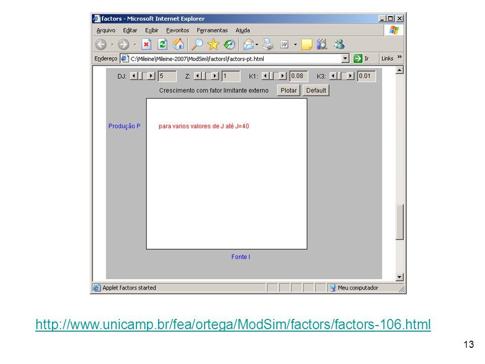 http://www.unicamp.br/fea/ortega/ModSim/factors/factors-106.html
