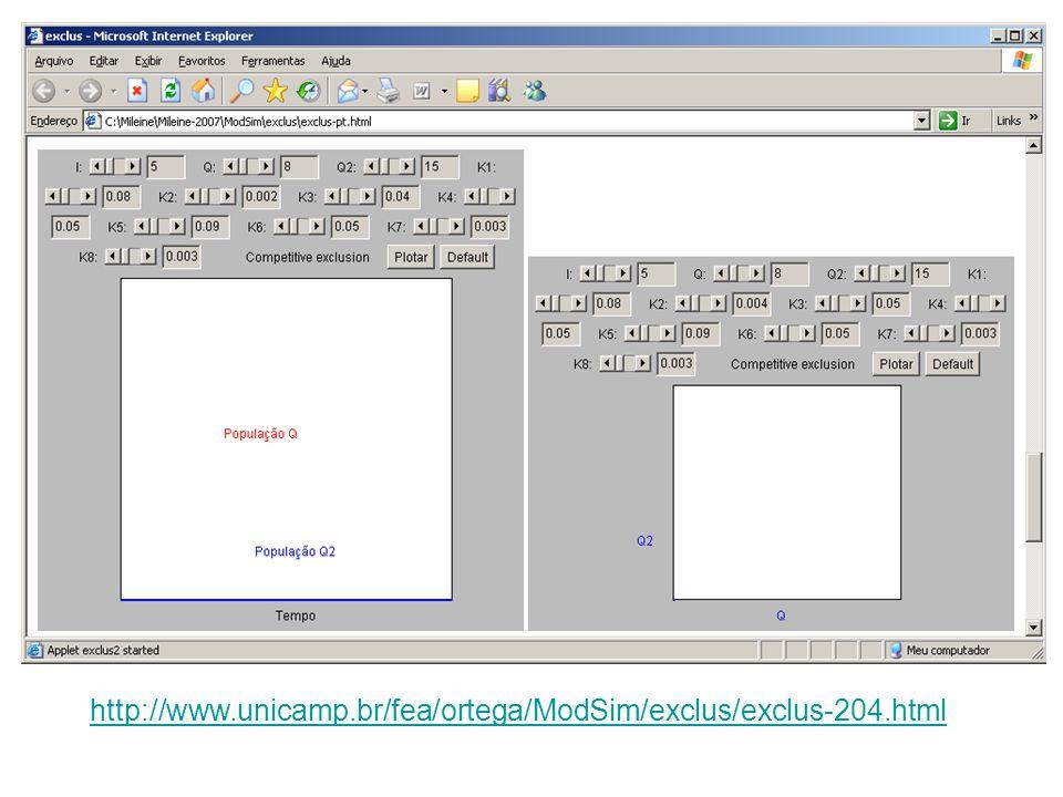 http://www.unicamp.br/fea/ortega/ModSim/exclus/exclus-204.html