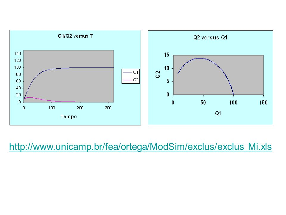 http://www.unicamp.br/fea/ortega/ModSim/exclus/exclus Mi.xls