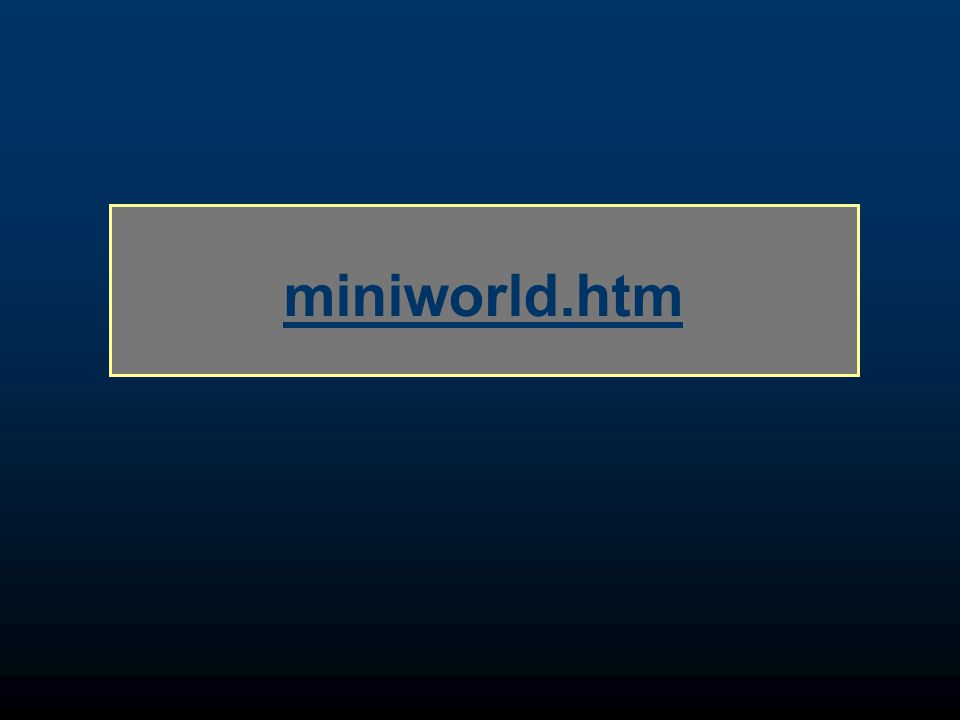 miniworld.htm