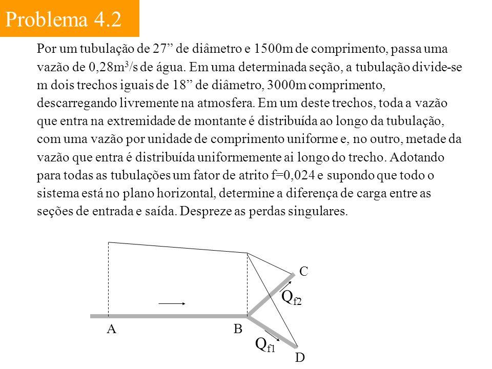 Problema 4.2