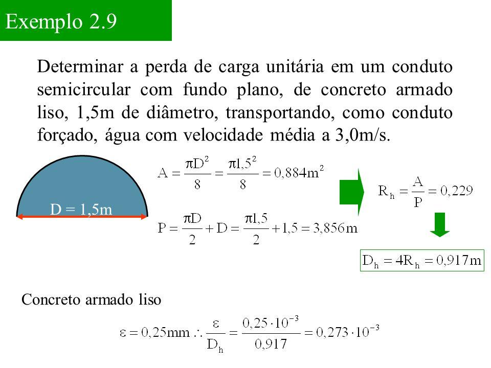 Exemplo 2.9