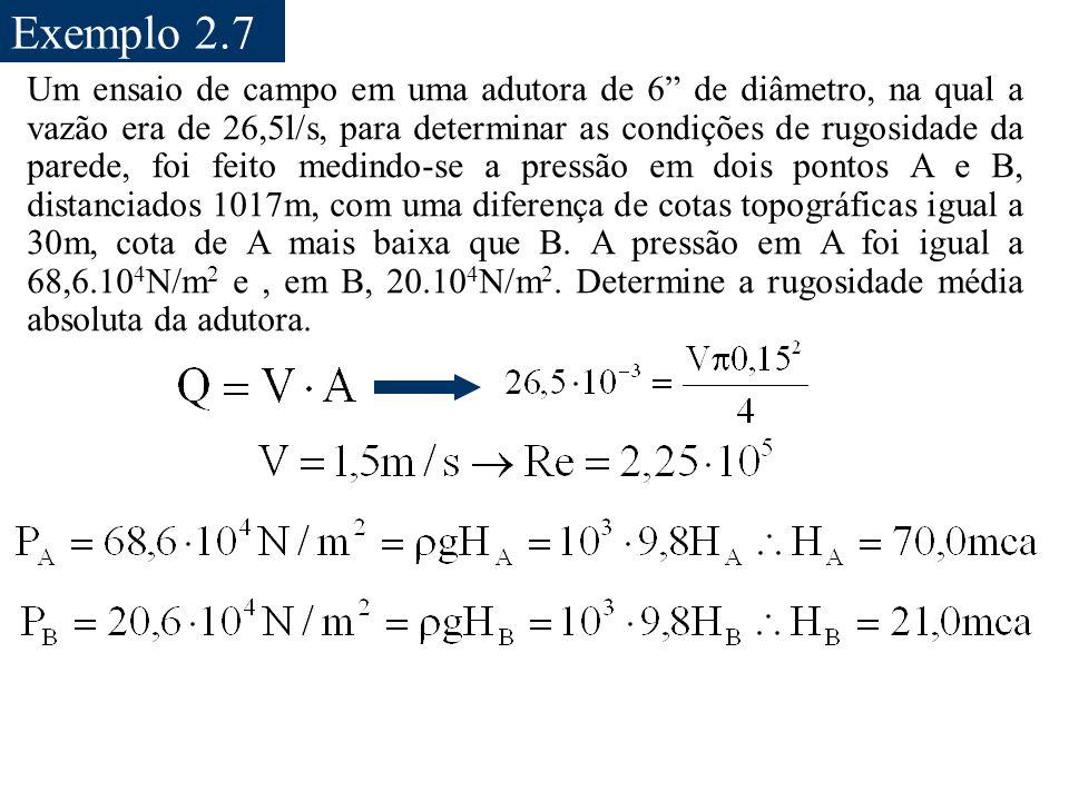 Exemplo 2.7