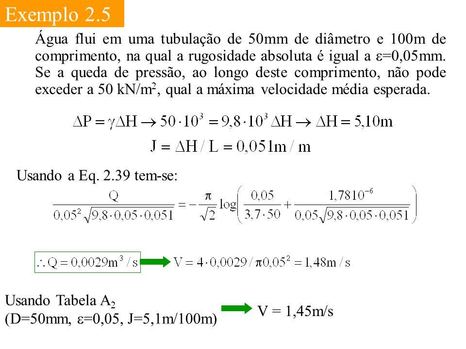 Exemplo 2.5