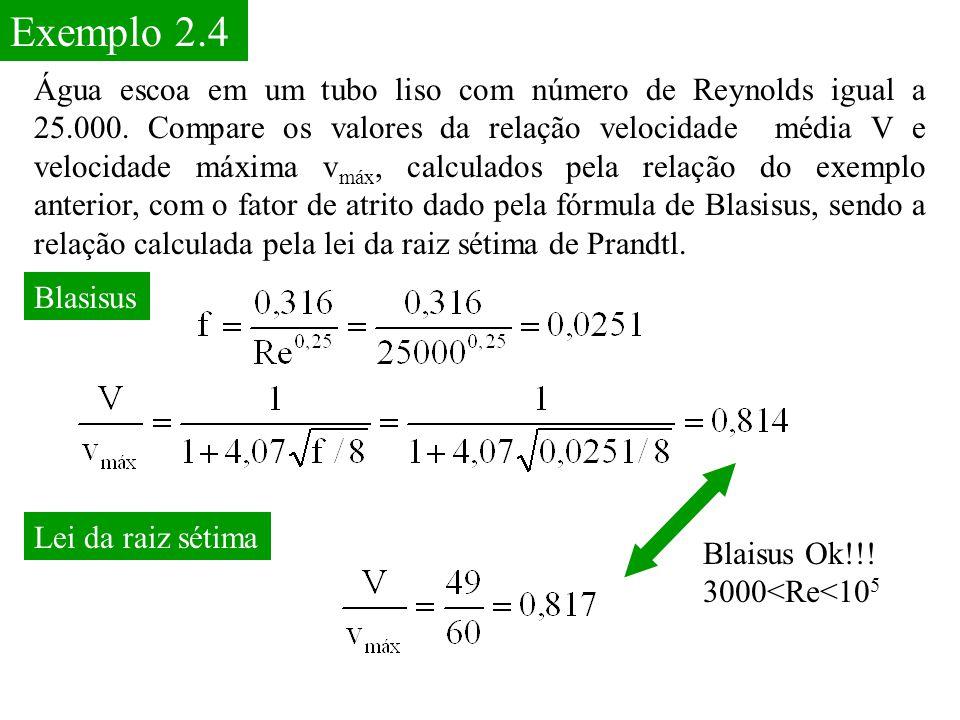 Exemplo 2.4
