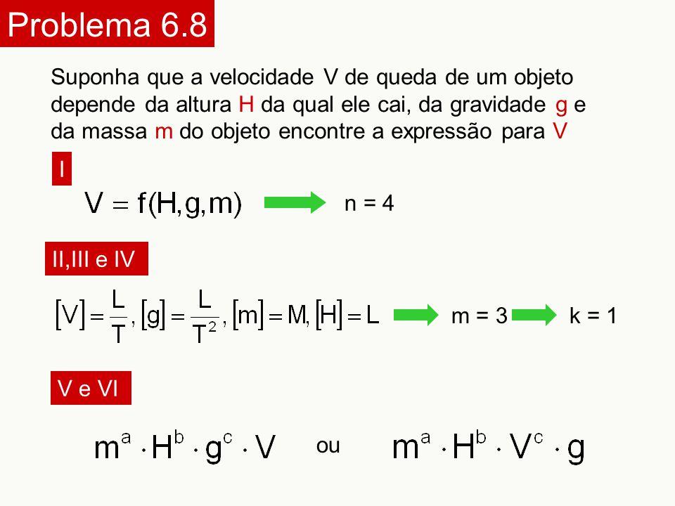 Problema 6.8