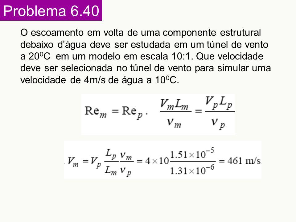 Problema 6.40