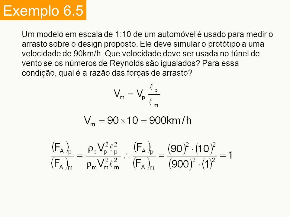 Exemplo 6.5
