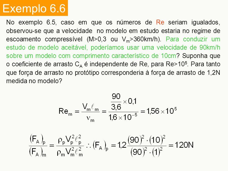 Exemplo 6.6