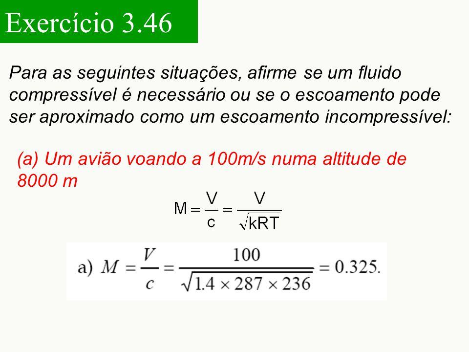 Exercício 3.46