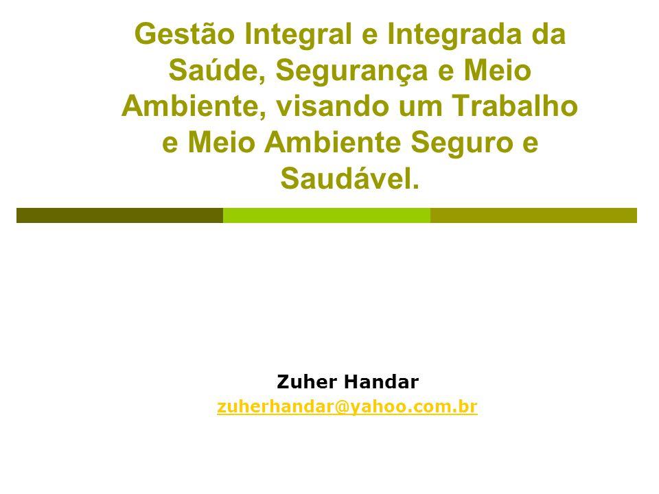 Zuher Handar zuherhandar@yahoo.com.br