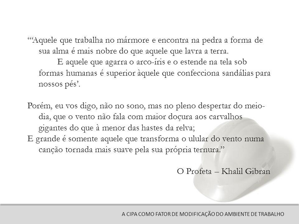 O Profeta – Khalil Gibran