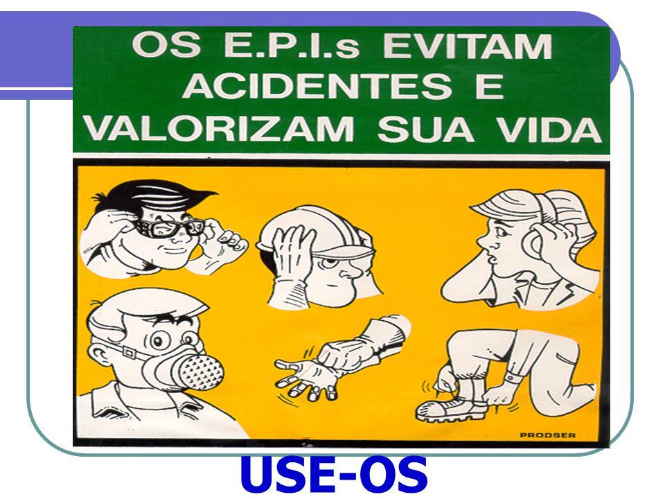 USE-OS