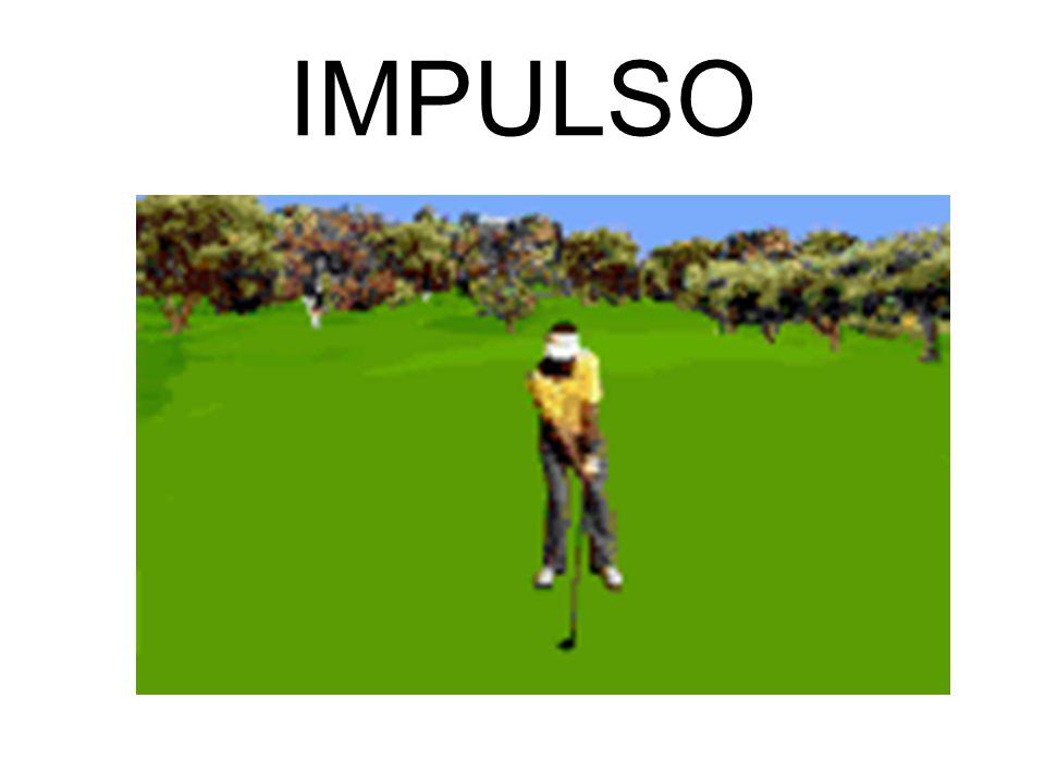 IMPULSO