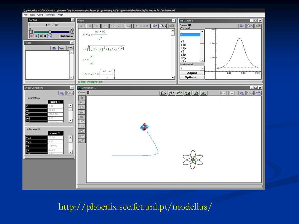 http://phoenix.sce.fct.unl.pt/modellus/