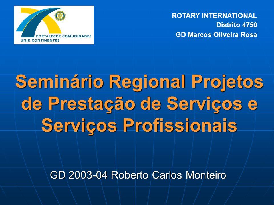 GD 2003-04 Roberto Carlos Monteiro
