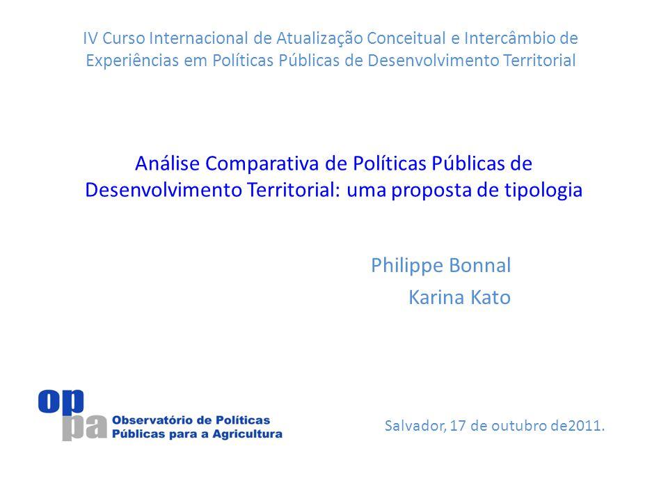 Philippe Bonnal Karina Kato