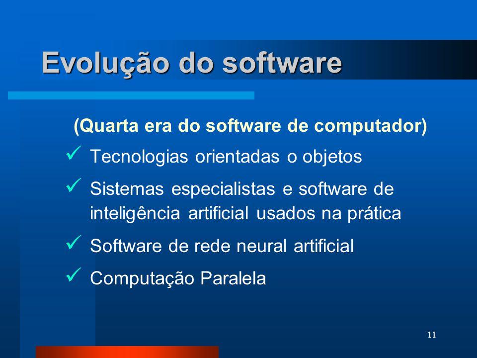 (Quarta era do software de computador)