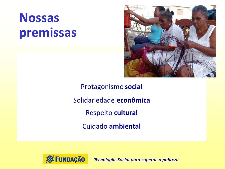 Solidariedade econômica