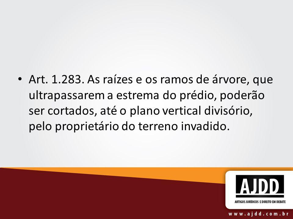 Art. 1.283.