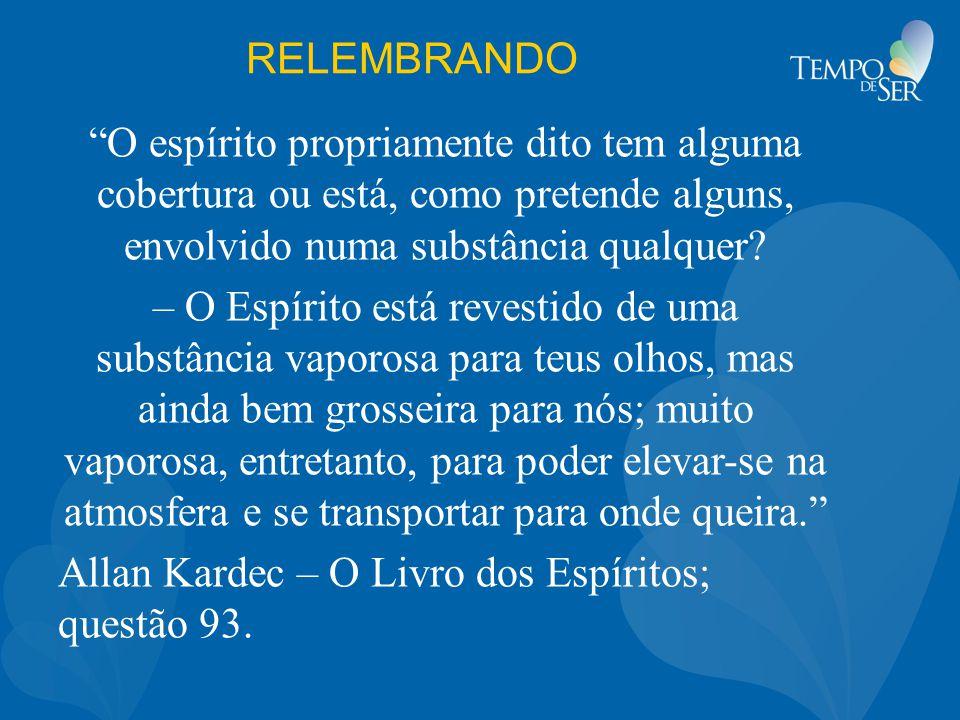 RELEMBRANDO