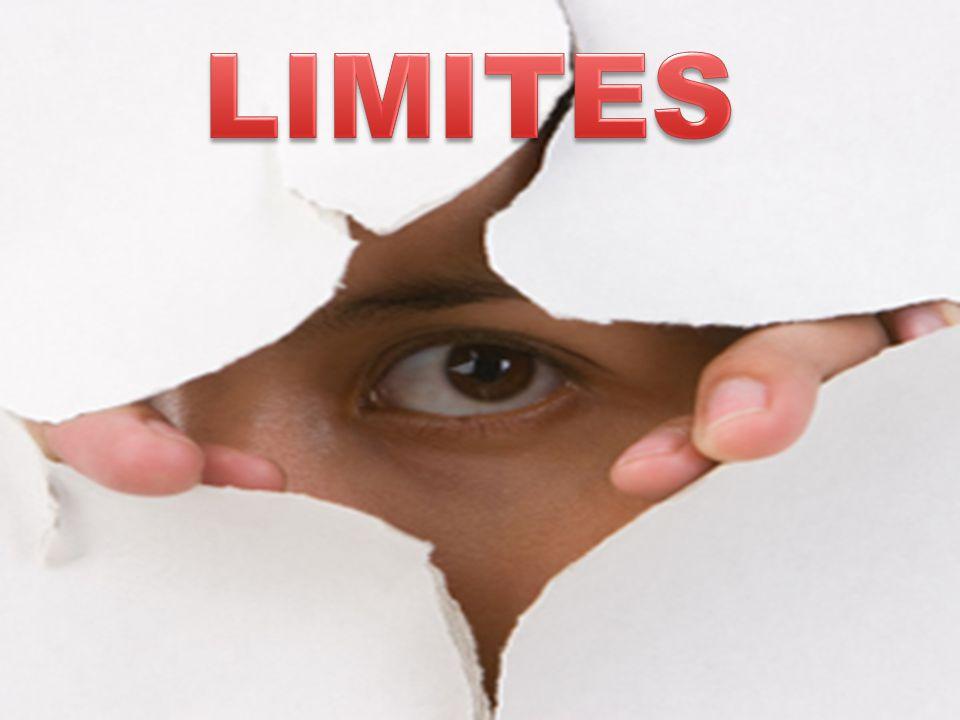 LIMITES LIMITES