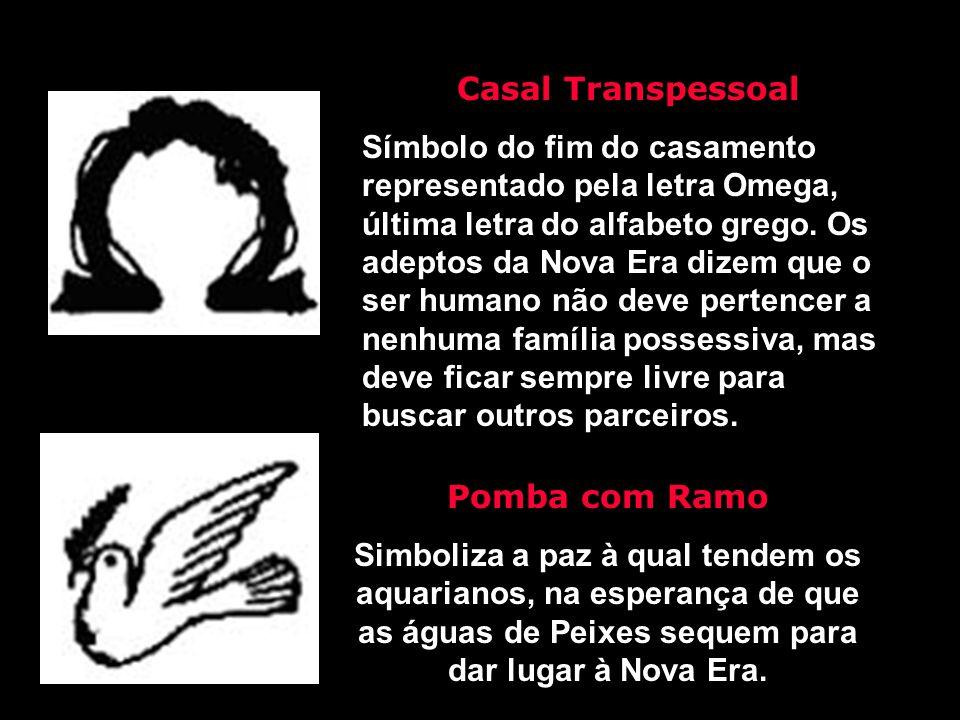 Casal Transpessoal